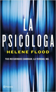 portada_la-psicologa_helene-flood_201911270859