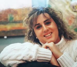 Ana González Beneite001