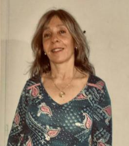 Ana Grassi