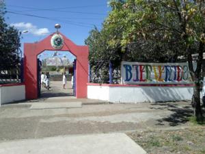 BELLA DOS