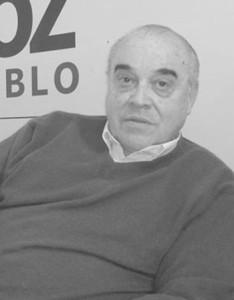 CabralVinci-2009