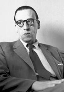 Francisco Espinola