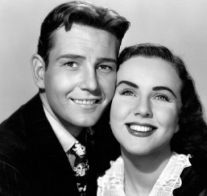 I'll Be Yours, 1947. 5