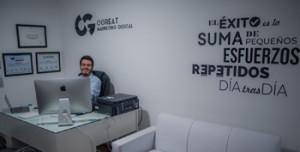 Leandro Fagúndez