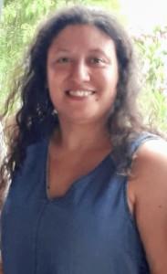 Soledad Ferreira