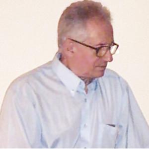 V. Silveira