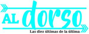 dorso1-300x116