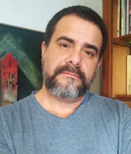 CULTURA. MÁRQUEZ
