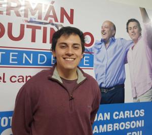 Juan Carlos Ambrosoni (1)