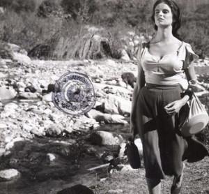 Simiente humana, 1959