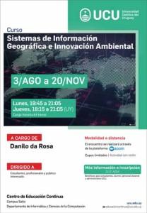sistemas_informacion_geografica_eflyer
