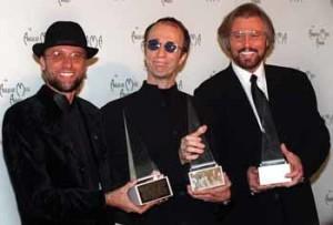 Bee Gees, nostalgias latentes. 1