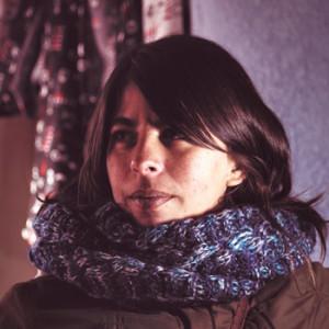 Mayra Cánepa 001