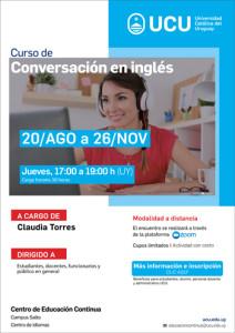curso_conversacion_ingles_salto_eflyer
