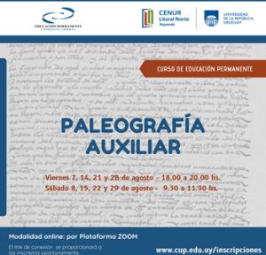 paleografia_2020