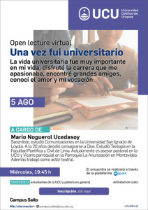 thumbnail_open-lecture-universitario