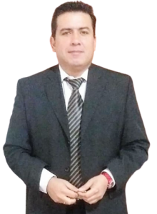 AL_DORSO_Marcelo_Oliva-removebg-preview