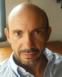 AlejandroCampos1 (1)