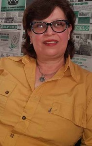 Catalina Escobar - Lista 933