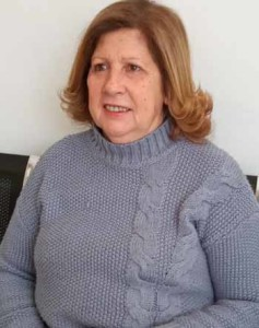 E. Albarenque