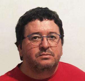 Gustavo Chiriff