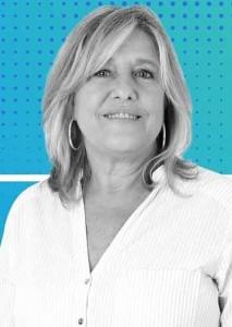 INFORME Lucía Minutti PN