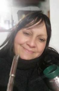 INFORME María Delcia Machado PN
