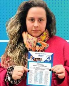 INFORME María Rodríguez PN