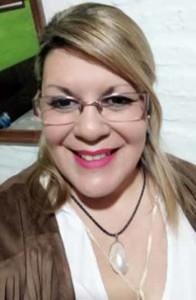 INFORME Patricia Sosa PN