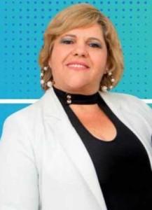 INFORME Susana Fagúndez PN